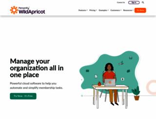 onefireplace.org screenshot