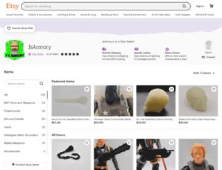 onepercase.net screenshot