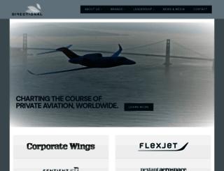 onesky.com screenshot
