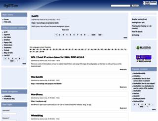 ongetc.com screenshot