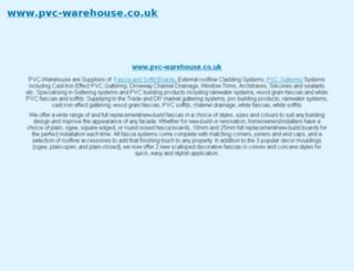online-trade-centre.com screenshot