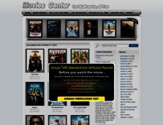 online-tv-show.com screenshot