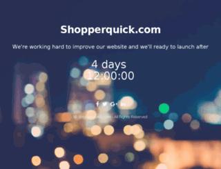 online.affectionatepublishers.com screenshot