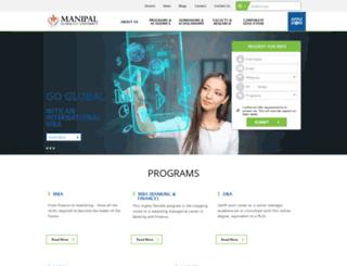online.globalnxt.edu.my screenshot
