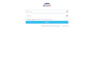 online.rmdfw.com screenshot