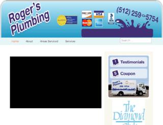 onlinebrands.org screenshot