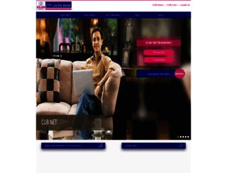 onlinecub.net screenshot