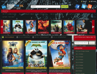 onlinefilm-izle.net screenshot