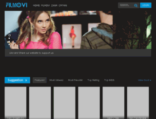 onlinefilmovihd.com screenshot