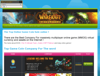 onlinegametopinfo.eu.org screenshot