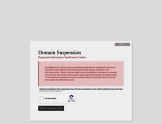 onlinegaming2.com screenshot
