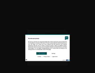 onlinehaendler-news.de screenshot