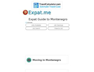 onlinejobs.org screenshot