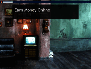 onlinejobs4money.blogspot.com screenshot
