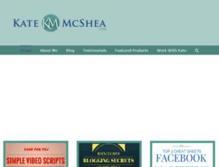 onlineleadershippro.com screenshot