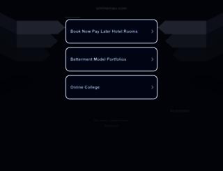 onlinemau.com screenshot