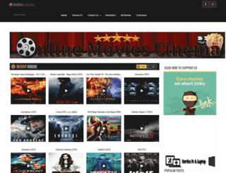 onlinemovies-cinema.blogspot.gr screenshot