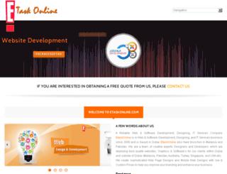 onlinemovies99.com screenshot