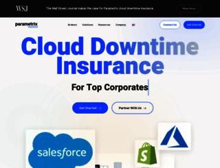 onlineordering.com screenshot