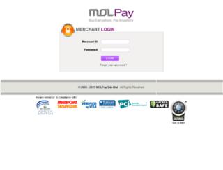 onlinepayment.com.my screenshot