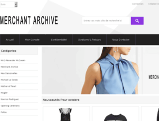 onlineprinting24.com screenshot