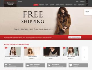 onlineshoppingmalaysia.com.my screenshot