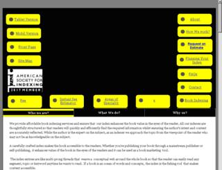 onlinesikkim.com screenshot