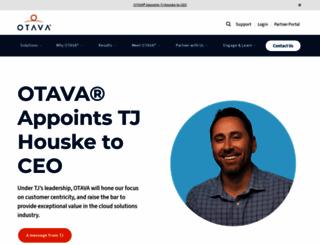 onlinetech.com screenshot