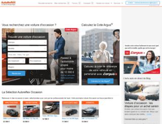 onlycar.com screenshot