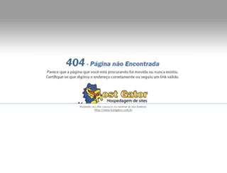 onmoto.com.br screenshot