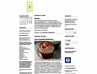onokinegrindz.typepad.com screenshot