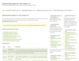 onokumalar.com screenshot