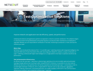 onpathtech.com screenshot