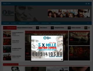 onpmi.org screenshot