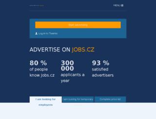 onrea.com screenshot