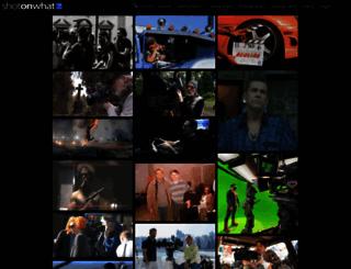 onset.shotonwhat.com screenshot