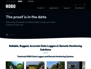onsetcomp.com screenshot
