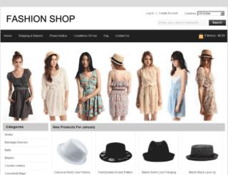 onstatics.com screenshot