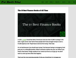 ontavu.com screenshot