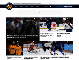 ontheforecheck.com screenshot