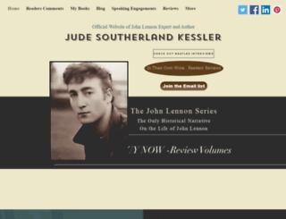 ontherockbooks.com screenshot