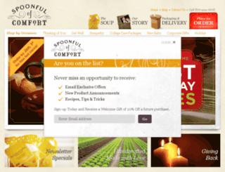 onwine.com screenshot