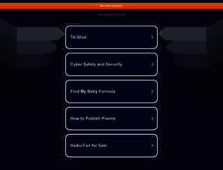 oohlabra.com screenshot