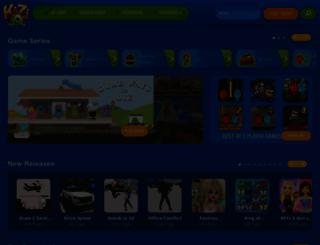 oopla.com screenshot