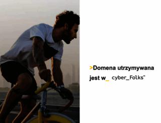 opamietajsie.pl screenshot