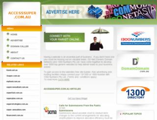 opax-money.com screenshot