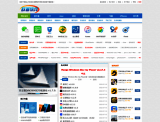 opdown.com screenshot