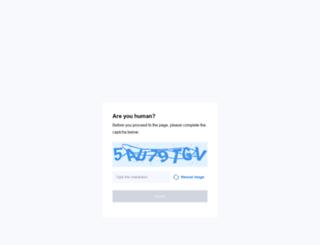 openbank.ru screenshot