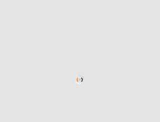 opencourt.ca screenshot