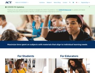 opened.com screenshot